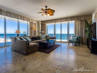 Mediterranean 1001E - Perdido Key vacation rentals