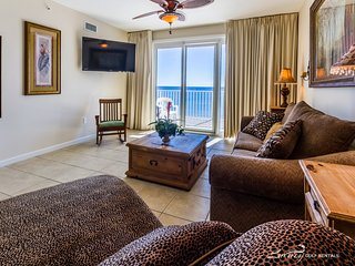 Perfect Perdido Key House rental with Internet Access - Perdido Key vacation rentals