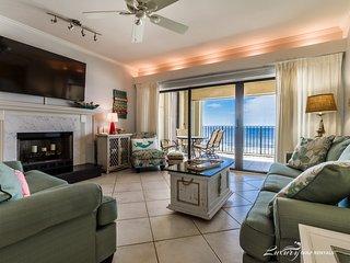 Convenient 3 bedroom House in Perdido Key - Perdido Key vacation rentals