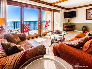 3 bedroom House with Internet Access in Perdido Key - Perdido Key vacation rentals