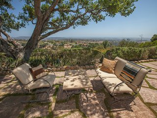 Cozy 2 bedroom House in Santa Barbara - Santa Barbara vacation rentals