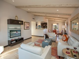 Cozy House with Internet Access and A/C - Santa Barbara vacation rentals