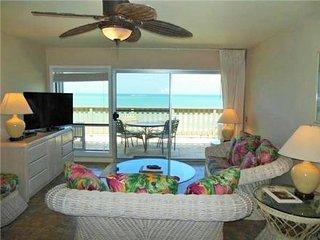 KSA3 - Lahaina vacation rentals