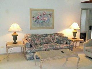 R1222 - Kapalua vacation rentals