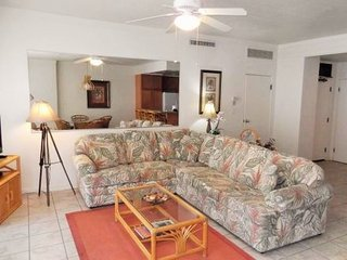 G23V3,4 - Kapalua vacation rentals