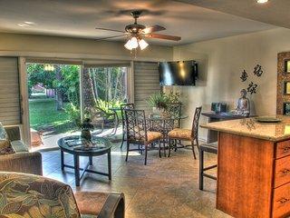 Zen Hale - Ka'anapali vacation rentals