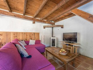 Nice Studio with Internet Access and Wireless Internet - Greolieres vacation rentals
