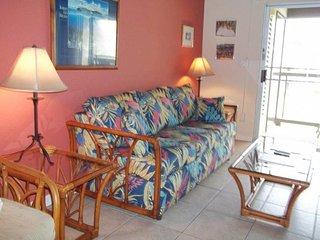 Hale Kamaole 2 Bedroom 339 - Mauna Lani vacation rentals