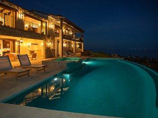 Villa del Oceano - Santa Barbara vacation rentals