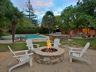 Perfect Los Olivos House rental with Internet Access - Los Olivos vacation rentals