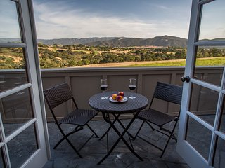 Cozy Solvang House rental with A/C - Solvang vacation rentals