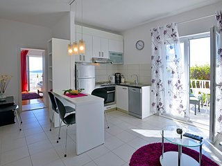 Apartment Comfort for 2 - Hvar vacation rentals