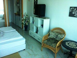 Short Term Rentals - Netanya vacation rentals