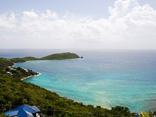Phoenix By The Sea Villa - Rendezvous Bay vacation rentals