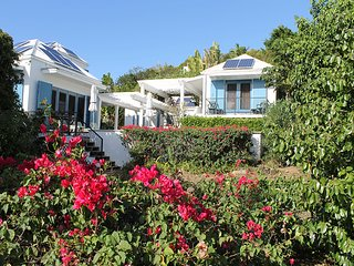 Charming Villa with Internet Access and A/C - Chocolate Hole vacation rentals