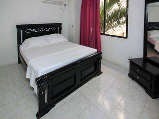 Apartamento en el Rodadero 304COP - Santa Marta vacation rentals