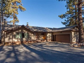 Hakuna Matata - City of Big Bear Lake vacation rentals