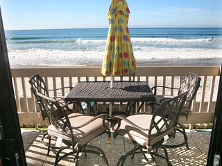 E20 - Tropical Paradise - Oceanside vacation rentals