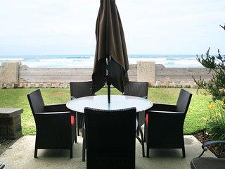 E19 - Sunset Getaway - Oceanside vacation rentals