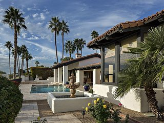 Listing #2974 - Paradise Valley Vacation Home - Portal vacation rentals