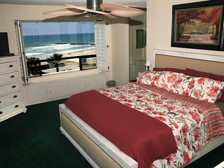 2 bedroom House with Internet Access in Oceanside - Oceanside vacation rentals
