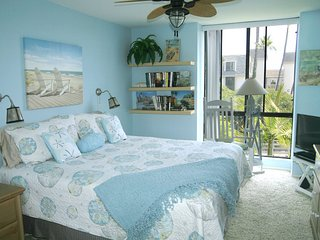 1 bedroom House with Internet Access in Oceanside - Oceanside vacation rentals