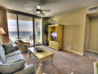 0407 Aqua Beachside Resort - Panama City Beach vacation rentals