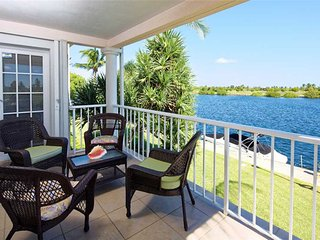 Nice 2 bedroom Apartment in Grand Cayman - Grand Cayman vacation rentals