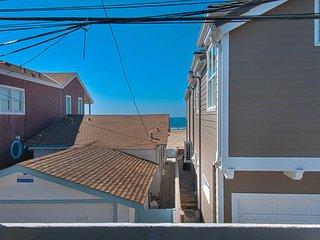 106 B 28th Street - Newport Beach vacation rentals