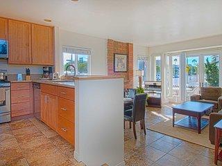 107 A 33rd Street - Newport Beach vacation rentals