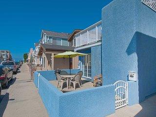 125 A 27th Street - Newport Beach vacation rentals