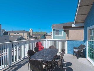 125 B 27th Street - Newport Beach vacation rentals