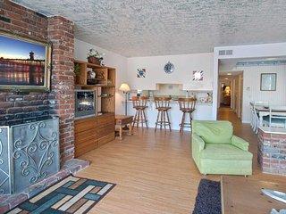 1819 A W. Balboa - Newport Beach vacation rentals