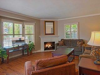 1574 E. Ocean Blvd. - Newport Beach vacation rentals