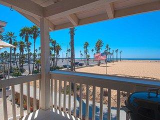 414 B E. Oceanfront - Newport Beach vacation rentals