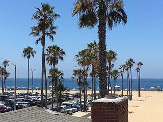 414 C E. Oceanfront - Newport Beach vacation rentals