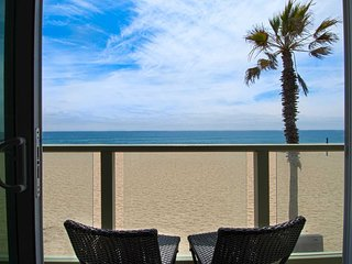 4109 B Seashore - Newport Beach vacation rentals