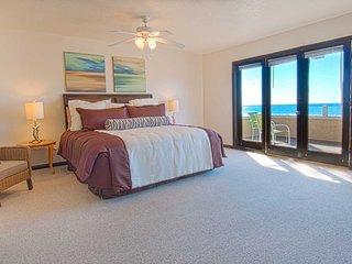 3 bedroom House with Balcony in Newport Beach - Newport Beach vacation rentals