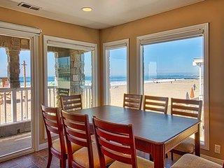 3515 B Seashore - Newport Beach vacation rentals