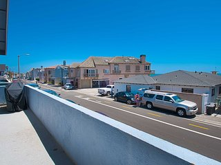 4808 B Seashore - Newport Beach vacation rentals