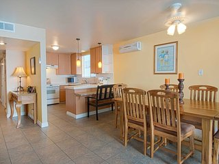 5206 A Neptune - Newport Beach vacation rentals