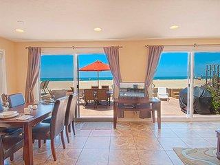 5207 A Seashore - Newport Beach vacation rentals