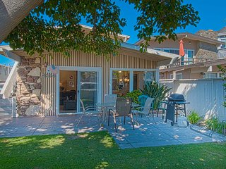 4814 A Neptune - Newport Beach vacation rentals
