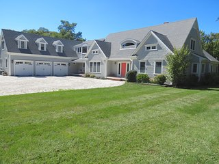 New & Stunning in Orleans, Tonset Area: 204-O - East Orleans vacation rentals