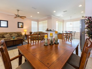 Mary Poppins - Reunion - RN835 - Kissimmee vacation rentals
