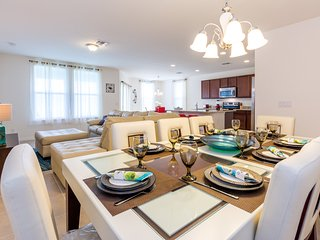 Cinderella - West Haven - WH1354 - Davenport vacation rentals