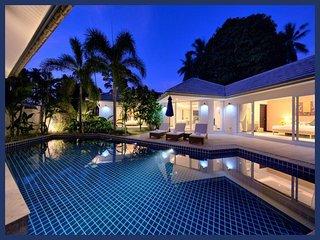 Lipa Noi 2202 - Lipa Noi vacation rentals