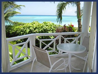 Luxury 1 Bed Apartment with Ocean Views - Worthing vacation rentals