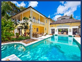 Luxury 7 Bed Home with Private Pool, Near Beach - Sunset Crest vacation rentals