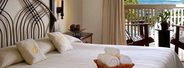 The Tropical at Lifestyle Holidays Vacation Resort - Imbert vacation rentals
